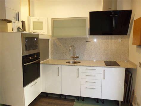 casas, cocinas, mueble: Muebles oferta barcelona