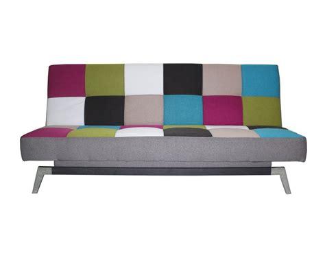 casas, cocinas, mueble: Sofa cama precio