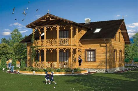 casas con estilo colonial