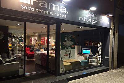 Casas De Muebles En Barcelona. Interesting Casas Sin ...