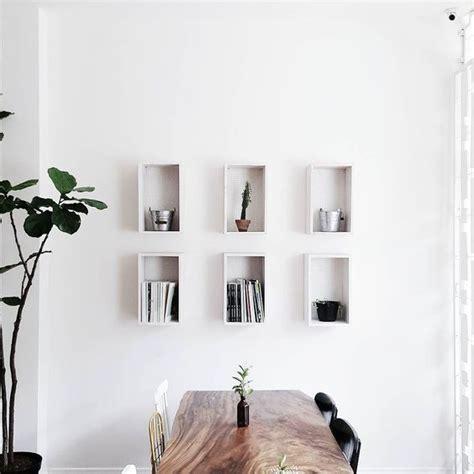 Casas que inspiran I: ideas para decorar tu casa   Blog ...