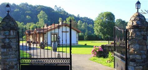 Casas rurales con encanto en Cantabria, casas rurales en ...