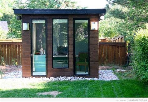 Casetas | Tu casa Bonita | Ideas para decorar pisos modernos