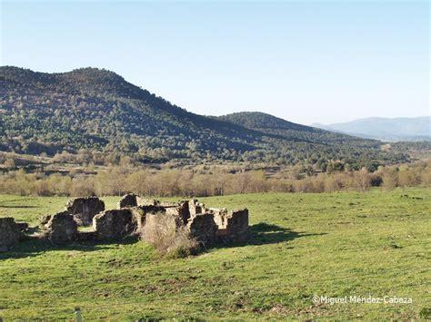 Casillas | La mejor tierra de Castilla
