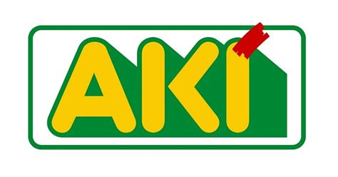 Catálogo AKI de muebles para el jardín 2014