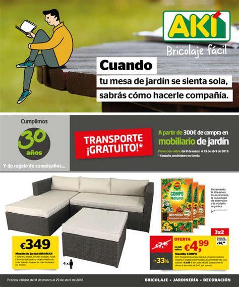 Catálogo AKI   Ofertas Tiendas AKI   Ofertia