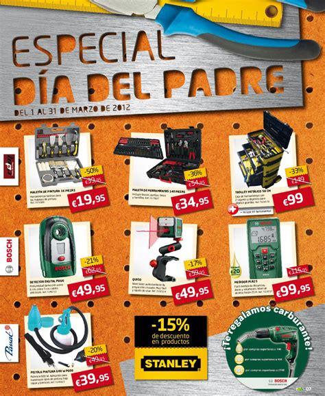 Catálogo AKI regalos para el día del padre by ...