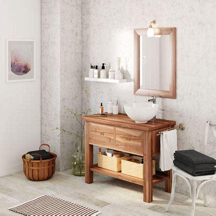 Catálogo baño Leroy Merlin: nuevos para 2017 | Actualidadmanda