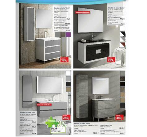 Catálogo Bauhaus baños y cocinas mayo 2017   EspacioHogar.com