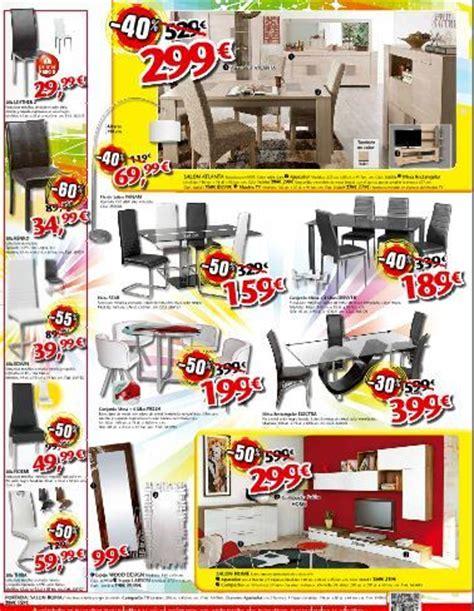 Catálogo Conforama   BlogDecoraciones