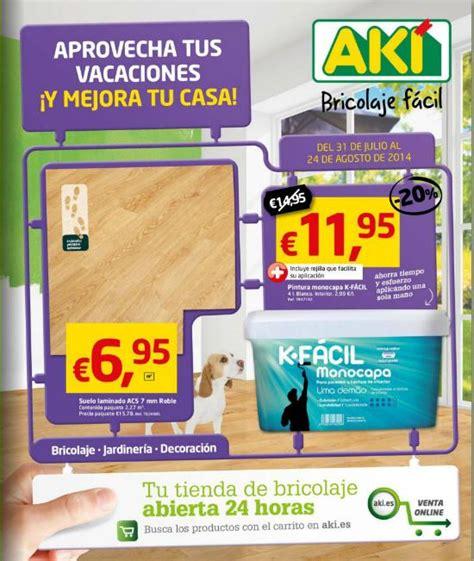 Catálogo de AKI   Bricolaje10.com