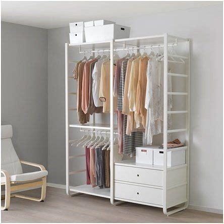 Catálogo de armarios Ikea 2018   BlogDecoraciones