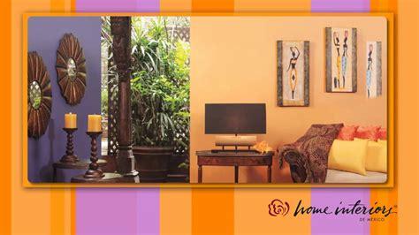 Catálogo de Decoración Enero 2014 de Home Interiors de ...