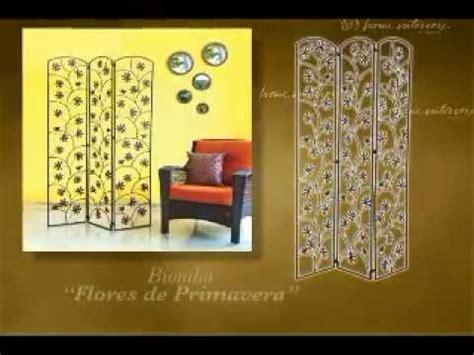 Catálogo de Decoración Marzo 2013 de Home Interiors de ...