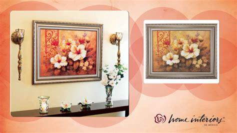 Catálogo de Decoración Septiembre 2014 de Home Interiors ...