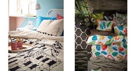 Catálogo de Ikea 2016 de dormitorios infantiles y de ...