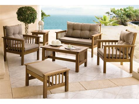 Catalogo de muebles de jardin: catalogo Carrefour 2013 ...