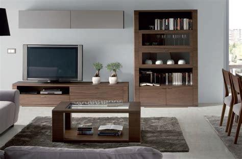 Catálogo de Muebles La Fábrica 2013