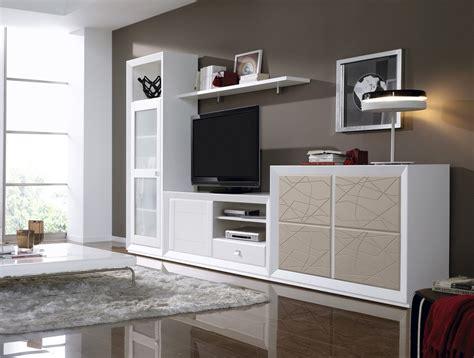catalogo de muebles rey 2014 2015 salon muebles modernos ...