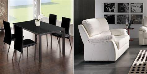 Catálogo de muebles Tuco 2014