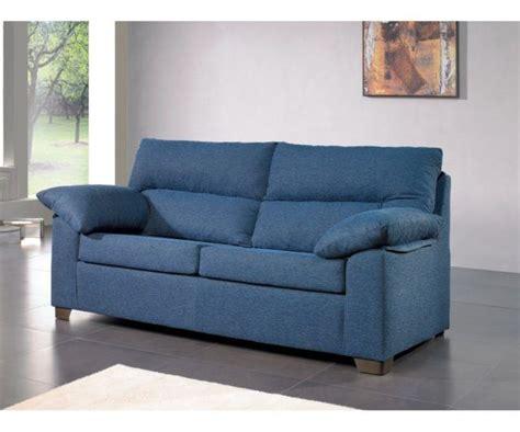 Catálogo de muebles Tuco Invierno 2018   EspacioHogar.com
