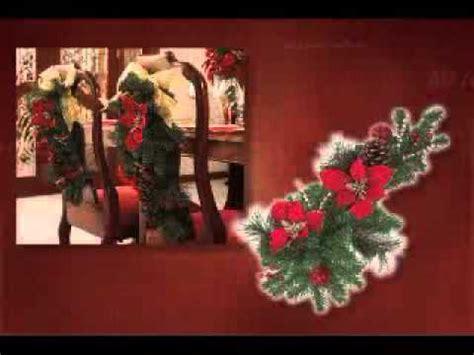 Catálogo de Navidad Alrededor del Mundo 2013 de Home ...
