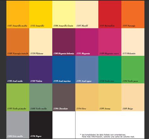 Catalogo de pintura para interiores   Imagui