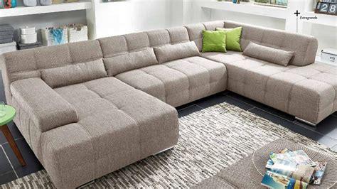 Catálogo de sofás 2015 de Conforama