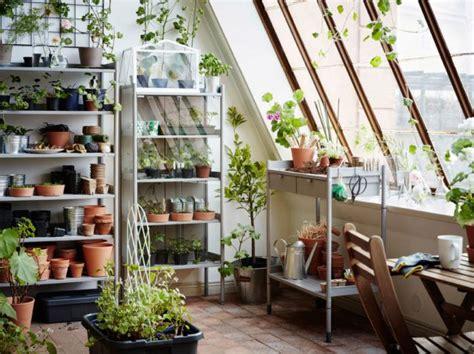 Catálogo de terraza y jardín IKEA 2018: Muebles de ...