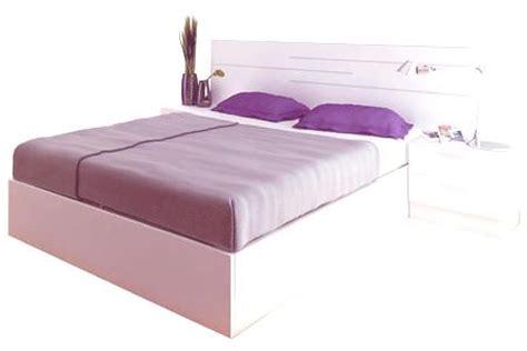 Catalogo Dormitorios Conforama 2016 - Hogar10.es