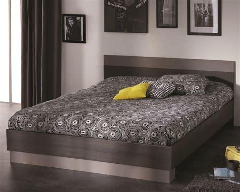 Catalogo Dormitorios Conforama 2016   Hogar10.es