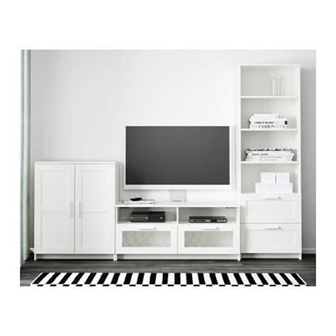 Catálogo Ikea 2017: muebles de salón | iMuebles