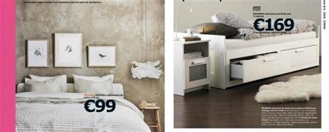Catálogo Ikea Archives   Página 3 de 12   mueblesueco