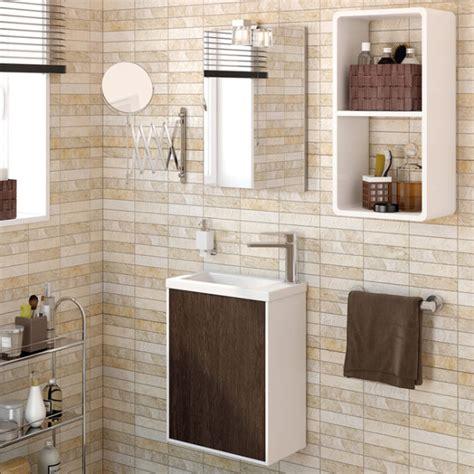 Catálogo Leroy Merlin baños Febrero 2018   Tendenzias.com