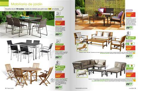 Catálogo Leroy Merlin decoracion casa y jardín 2012 Imagen ...