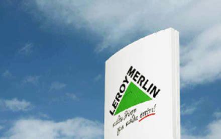 Catalogo Leroy Merlyn. Best Leroy Merlin Los Barrios With ...