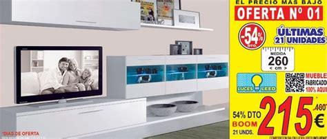 Catálogo Muebles Boom 2014