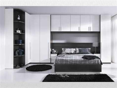 Catalogo Muebles Dormitorio Matrimonio ~ Idee per Interni ...