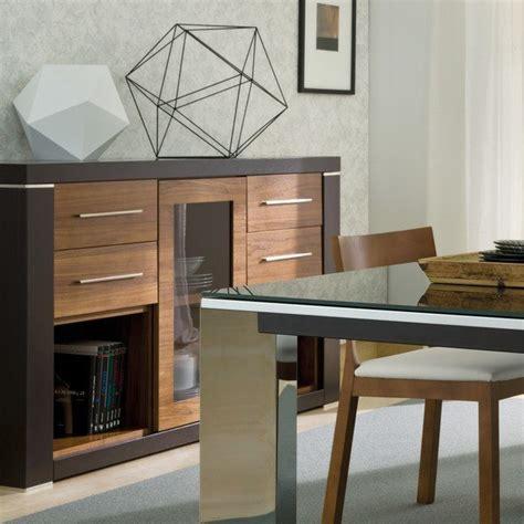 Catálogo Muebles El Corte Inglés 2014   EspacioHogar.com