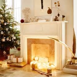 Catálogo Zara Home Navidad   EspacioHogar.com