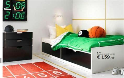 Catálogos de dormitorios juveniles gratis   BlogDecoraciones