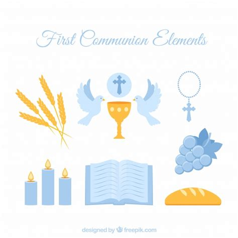 Catholic Vectors, Photos and PSD files | Free Download