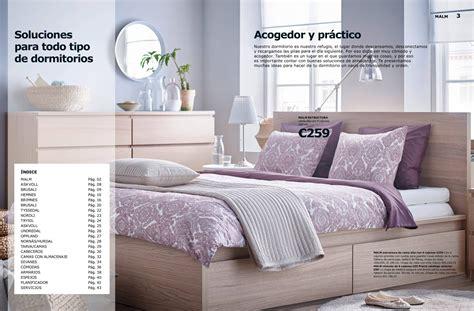 catlogo dormitorios 2017 con Dormitorios Matrimonio Ikea ...