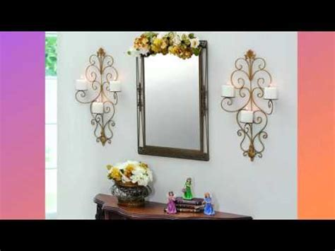 Celebra el Amor. Home Interiors de México   YouTube