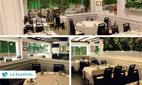 Celebra una comunión en Madrid en un restaurante con ...