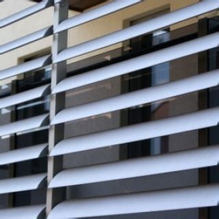 Celosias Para Balcones. Amazing Celosias De Madera Para ...