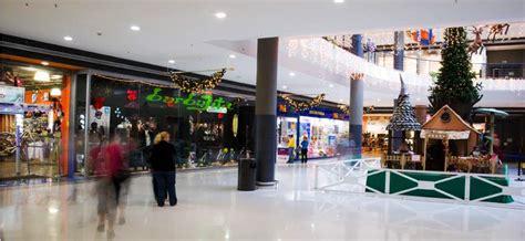 Centro Comercial Atlántico   Guía turística Conocer Gran ...