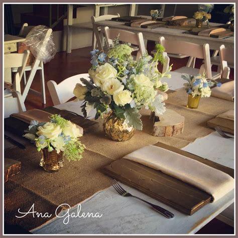 Centro de mesa para niño / Bautizo, primera comunión o ...