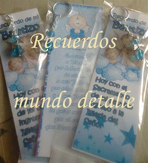 Centros De Mesa Economicos Bautizo Cruz De Madera ...