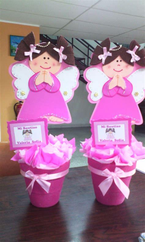 Centros De Mesa Infantiles Para Cumpleaños Y Decoraciones ...
